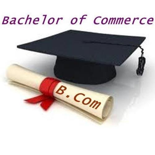 B COM | B COM SUBJECT | ONLINE B COM