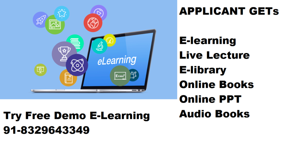 IIMS Institute For Distance Learning courses   Distance Education Mba Colleges In Pune India